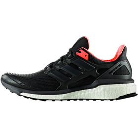 adidas Energy Boost Löparskor Herr svart